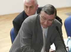 Mircea Sandu pregateste o lovitura pentru Mititelu