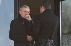 Mircea Sandu reactioneaza in scandalul legat de un posibil dopaj la nationala Romaniei