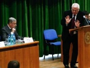 Mircea Sandu si Dragomir, mai periculosi decat traficantii de droguri?