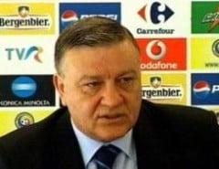 Mircea Sandu spune ca din 2010 FRF va lua in calcul aducerea unui selectioner strain