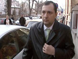 Mircea Stanescu va avea parte de slujba de inmormantare, desi s-a sinucis