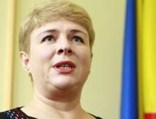 Mircea Toader: Stiam de intentia lui Teo Trandafir, PDL nu are nicio problema