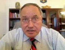 Mircea Toader: Teo Trandafir va fi un soldat disciplinat al PD-L