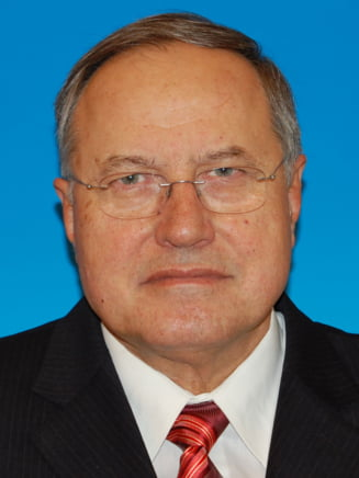 Mircea Toader, la TV Ziare.com: Se rupe Coalitia - ce urmeaza?
