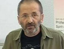 "Mircea Toma: Eco-anarhisti, conform dictionarului, inseamna ""oameni care vor sa locuiasca la tara"""