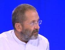 Mircea Toma explica interventiile oficialilor UE: Am renuntat la o parte din suveranitate