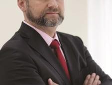Mircea Turdean, Director General Farmec: Ce inseamna sa fii singura companie romaneasca in topul celor mai mari producatori de cosmetice din piata