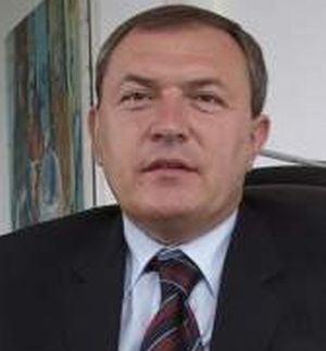 Mircea Ursache, numit sef la AVAS, Cristina Traila - la ANRMAP