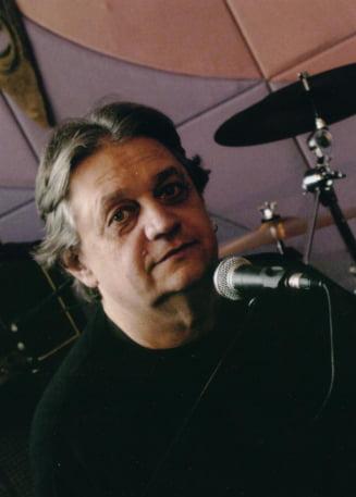 Mircea Vintila implineste 61 de ani