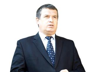 Mircia Gutau, numit cetatean de onoare in Ramnicu Valcea