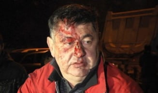 Mircia Muntenu risca patru ani de inchisoare. Aflati de ce