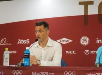 """Mirel Rădoi, despre eșecul cu Coreea de Sud de la JO 2020: """"O umilință!"""" Ce spune selecționerul despre finala cu Noua Zeelandă"""