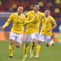 Mirel Rădoi a ales stranierii pentru meciurile decisive cu Germania și cu Armenia!