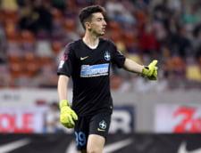 Mirel Radoi, criticat din Liga 1 si dupa victoria nationalei de tineret cu Ucraina: Mi-e greu sa il inteleg