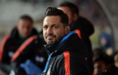 Mirel Radoi a gasit vinovatul pentru criza de la Steaua