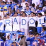 Mirel Radoi poate revolutiona fotbalul din lumea araba