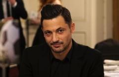 Mirel Radoi spune ca Daum ignora un fotbalist de clasa: Nu inteleg de ce nu-l vede