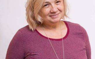 """Mirela Stetco, """"Teach for Romania"""", despre educatia din scolile vulnerabile: """"Nu se intampla din rea-vointa"""""""