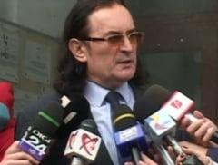 Miron Cozma: Iliescu a imbracat minerii in soldati ca sa va prosteasca