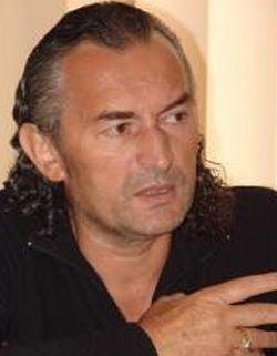 Miron Cozma: Iliescu voia o garda de mineri, iar Basescu se temea de mine