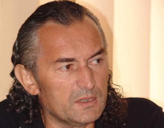 Miron Cozma: Violentele de la proteste au fost comandate de Basescu si Boc