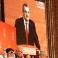 Miron Mitrea: Stiu si pot sa duc PSD la guvernare pana in 2012