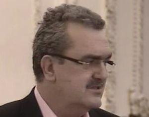 Miron Mitrea: Vor mai exista plecari din PSD