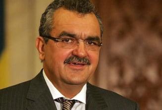 Miron Mitrea, la ICCJ: Sanse au toti, dar la prezidentiale va castiga candidatul PSD