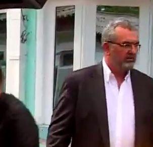 Miron Mitrea scapa de inchisoare - decizia de eliberare este definitiva (Video)