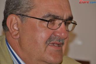 Miron Mitrea vede pericolul cel mare pentru candidatul Ponta: Ardealul