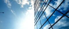 Mirus Group si Nexia CRG: Rolul auditului intern in asigurarea performantei
