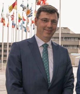 Misa insista ca masurile fiscale vor fi adoptate miercuri, dupa ce Tudose a plecat de la sedinta coalitiei
