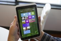 Miscare-surpriza facuta de Microsoft: Va ieftini Windows 8