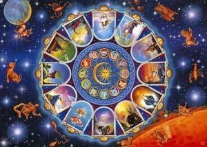 Miscarea Pamantului aduce o noua zodie: Ophiuchus