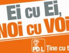 Miscarea Populara: Cum poate creste sau ingropa PDL (Opinii)