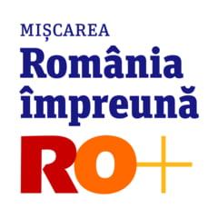 """Miscarea Romania Impreuna, PNL si USR cer demisia lui Daea pentru """"Auschwitz-ul porcilor"""""""