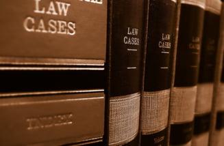 Miscarea pentru Apararea Statutului Procurorilor: Raportul MCV e realist, recomandarile sunt obligatorii, potrivit CCR