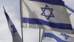 Miscarea siita libaneza Hezbollah a anuntat ca a doborat o drona israeliana