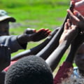 Misionari americani, răpiți după vizita la un orfelinat din Haiti. Răpitorii, mebrii unei bande foarte periculoase