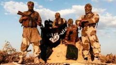 Misiune de urgenta a ONU in Irak pentru investigarea crimelor