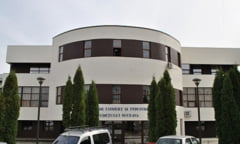 Misiune economica in Tarile Nordice, organizata de CCI Suceav