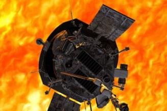 Misiune fara precedent spre Soare, pregatita timp de 60 de ani: NASA a lansat cu succes sonda Parker