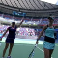 Misiune imposibila pentru Begu si Niculescu la Wuhan: Cu cine vor juca in finala