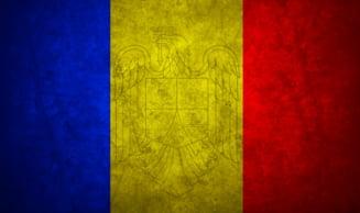 Misiune imposibila pentru Romania in 2013?
