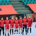 Misiune infernală pentru România la Mondialul de handbal feminin. Șansele de calificare în sferturi, aproape nule. Ce spune selecționerul
