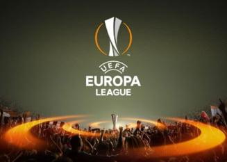 Misiune usoara pentru Astra Giurgiu in turul II preliminar al Europa League