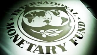 Misiunea FMI vine luni la Bucuresti - discutii pentru reducerea CAS (Video)