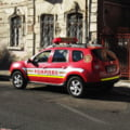 Misiuni inedite ale pompierilor: Ce animale au salvat duminica