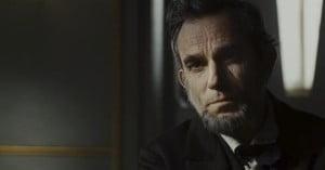 """Mississippi aboleste sclavia, dupa ce un localnic a urmarit pelicula """"Lincoln"""""""