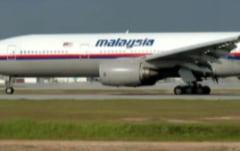 Mister dezlegat? Avionul malaezian disparut a fost gasit dupa 515 zile